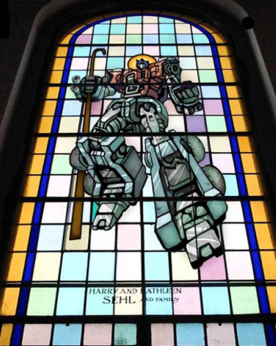 Optimus_Prime_Stained_Glass_Window.jpg