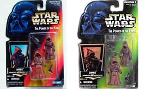 the 10 most embarrassingly collectible star wars toys of the 90s