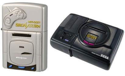 Sega_Zippo_Lighter.jpg