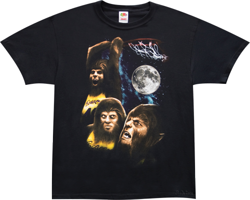 Teen_Wolf_Basket_Ball_Full_Moon_Beavers-T.jpg