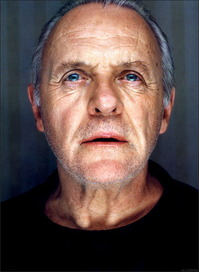 anthony-hopkins-2.jpg