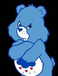 care-bears-desktop-wallpaper-grumpy.jpg