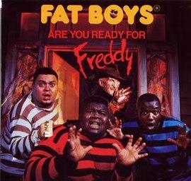 freddy-fat_boys.jpg