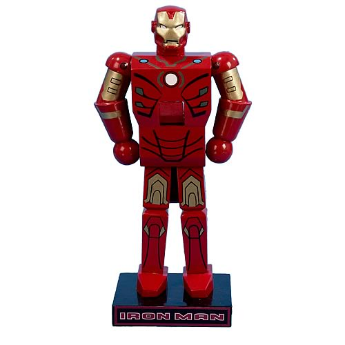 iron-man-nutcracker.jpg