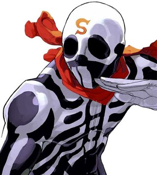 skullomania_big.jpg