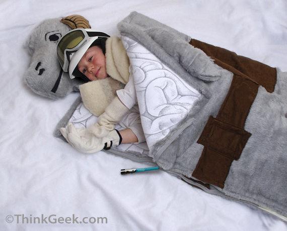 Thumbnail image for tauntaun-sleepingbag.jpg