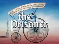 Prisoner MainPicture.jpg