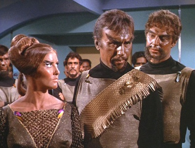 TOS-day_of_the_dove_klingons.jpg