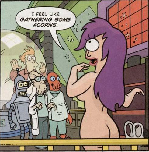 Nudists Russian jpg