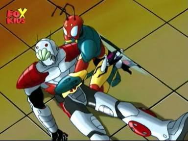 avengers90s.jpg