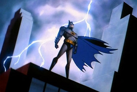 batman_tas.jpg
