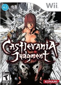 castlevania_judgement-box-art.jpg