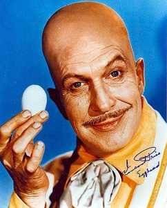 egghead1.jpg