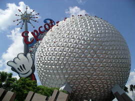 epcot_center_orlando_fl.jpg