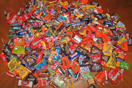 pile of candy.jpg