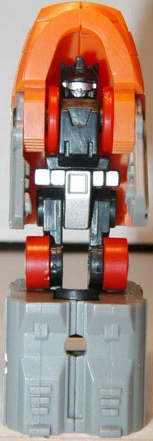 Alan robotmode.jpg