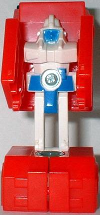 Discharge robotmode.jpg