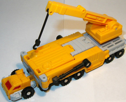 Erector vehiclemode.jpg