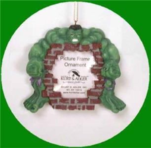 Hulk ornament.jpg