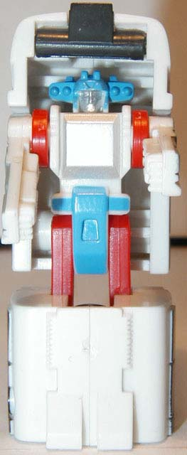 Joe robotmode.jpg