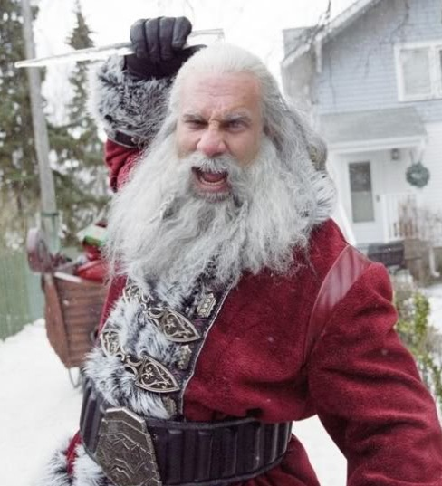 SantasSlay02.jpg