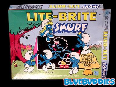 Smurfs_Lite-Brite_Smurf_Accessory_Pack.jpg