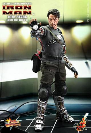 TONY-STARK-MECH-TECH-05.jpg