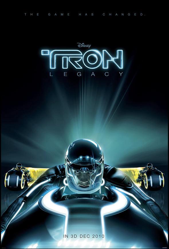 Tron_Legacy_UK_poster.jpg