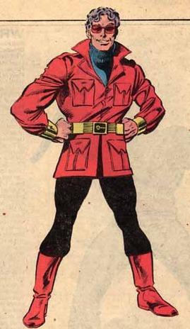 Wonderman.jpg