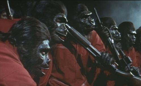 apes99.jpg