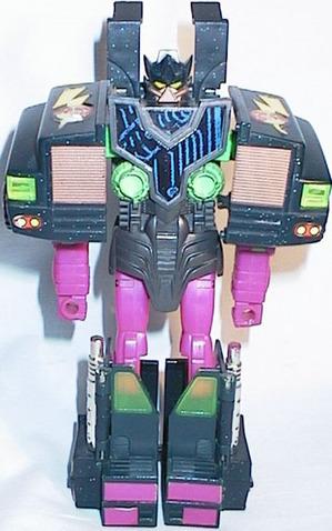 clench robotmode.jpg