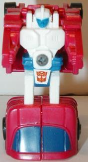 gingham robotmode.jpg