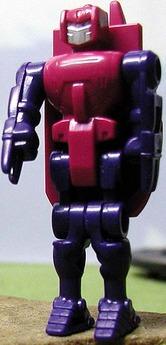 loafer robotmode.jpg