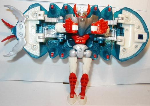 powerhug robotmode.jpg