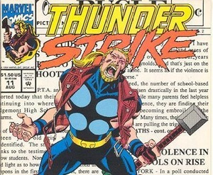 thunderstrike header.jpg