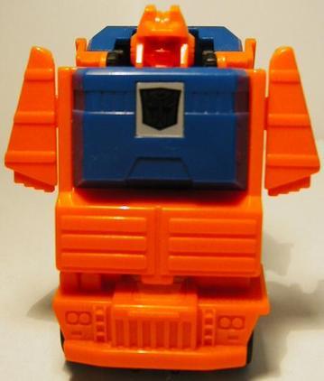 wideload robotmode.jpg