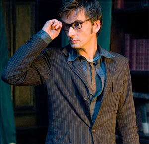 61774_david-tennant-specs.jpg