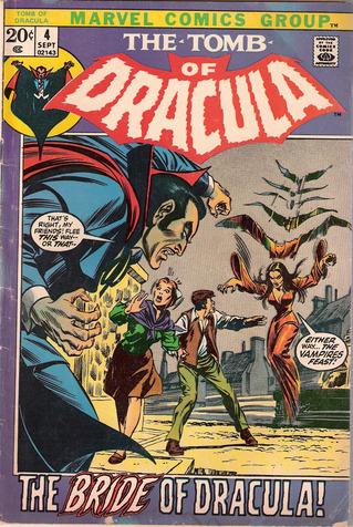 Comic-Tomb-of-Dracula-4-lot-728734.jpg