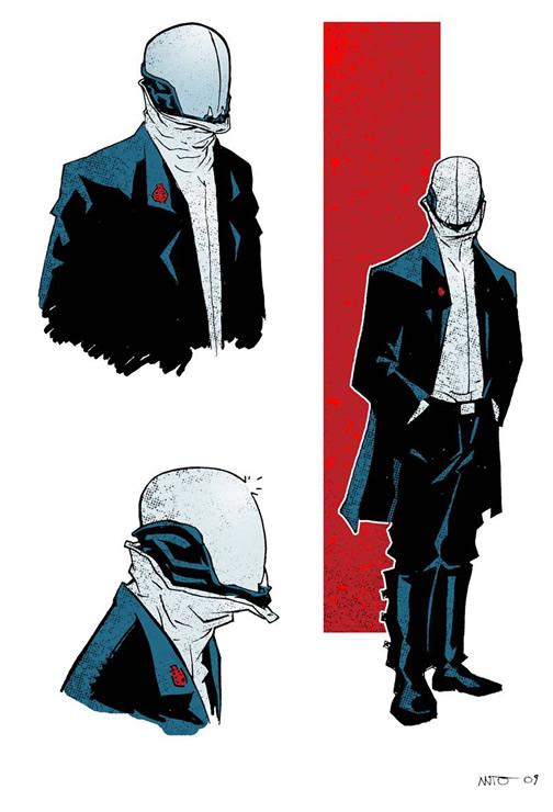 Dapper Cobra Commander.jpg