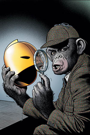 Detectivechimp.jpg