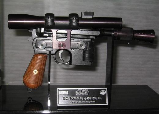 Han Solo DL-44.jpg