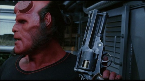 Hellboy-Samaritan.jpg