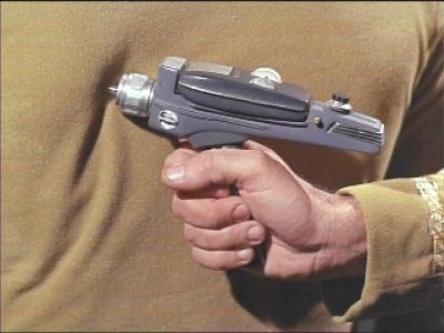 Star Trek Phaser.jpg