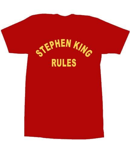 StephenKingRules.jpg