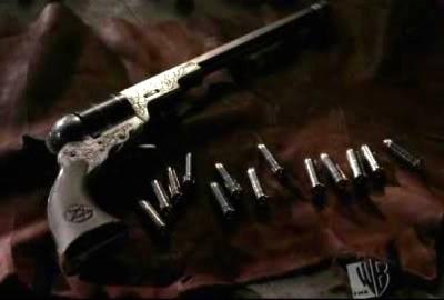 Supernatural - Colt.jpg