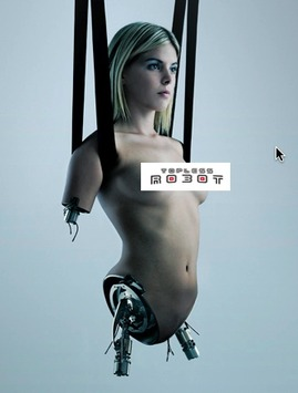 Thumbnail image for another topless robot.jpg