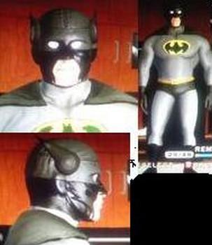 batman94.jpg