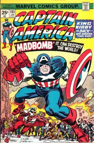 captain-america-193smaller.jpg