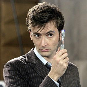 doctor-who-tennant33.jpg
