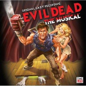 evil-dead-the-musical1.jpg